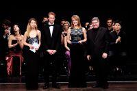 03_Haydn_Wettbewerb_20150304_Medici+Pühringer(vertr.).jpg