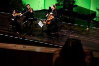 03_Haydn_Wettbewerb_20150304_Tesla_Quartett.jpg