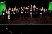 04_Haydn_Wettbewerb_20150304_Ensembles+Jury(1).jpg