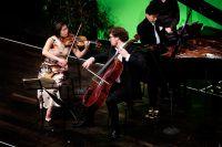 04_Haydn_Wettbewerb_20150304_Gaon_Trio.jpg