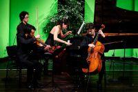 05_Haydn_Wettbewerb_20150304_Stefan_Zweig_Trio.jpg