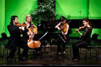 06_Haydn_Wettbewerb_20150304_Pacific_Quartet.jpg