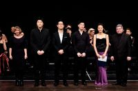 09_Haydn_Wettbewerb_20150304_Abel+Pachovsky.jpg