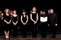 10_Haydn_Wettbewerb_20150304_Pacific+Sych.jpg