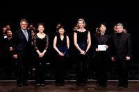 11_Haydn_Wettbewerb_20150304_Pacific+Wanitschek.jpg