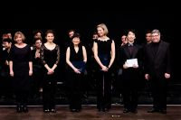 12_Haydn_Wettbewerb_20150304_Pacific+Pachovsky.jpg