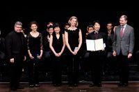 13_Haydn_Wettbewerb_20150304_Pacific+Straßl.jpg