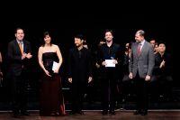 14_Haydn_Wettbewerb_20150304_Stefan_Zweig+Straßl+Wiesenhofer.jpg