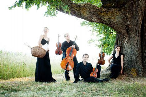 Adamas Quartett.jpg