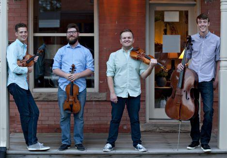 Altius Quartet.jpg