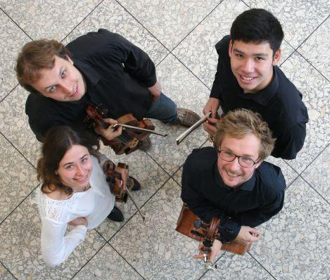 Eliot Quartett .jpg