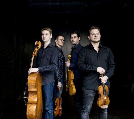 GiocosoString Quartet-1.jpg