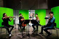 Haydn_Wettbewerb_20150224_Abel_Quartett_01.jpg