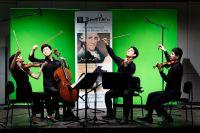 Haydn_Wettbewerb_20150224_Abel_Quartett_02.jpg