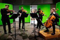 Haydn_Wettbewerb_20150224_Giocoso_Quartett_01.jpg