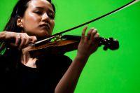 Haydn_Wettbewerb_20150224_Impressionen_01(1).jpg