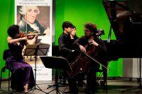 Haydn_Wettbewerb_20150224_Impressionen_02.jpg