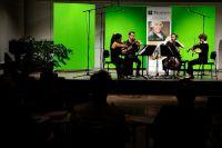 Haydn_Wettbewerb_20150224_Impressionen_04.jpg