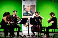 Haydn_Wettbewerb_20150224_Quartetto_Indaco_01.jpg