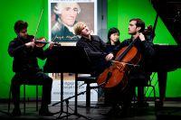 Haydn_Wettbewerb_20150224_Trio_Adorno_01.jpg
