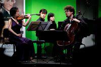 Haydn_Wettbewerb_20150224_Trio_Gaon_02.jpg