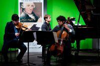 Haydn_Wettbewerb_20150224_Trio_Suyana_01.jpg