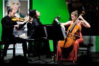 Haydn_Wettbewerb_20150225_Arcos_Trio.jpg