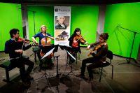 Haydn_Wettbewerb_20150225_Impressionen_01.jpg