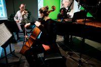 Haydn_Wettbewerb_20150225_Impressionen_04.jpg