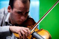 Haydn_Wettbewerb_20150225_Impressionen_05.jpg