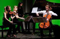 Haydn_Wettbewerb_20150225_Impressionen_07.jpg