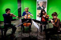 Haydn_Wettbewerb_20150225_Pacific_Quartett_01.jpg