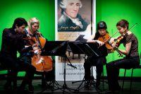 Haydn_Wettbewerb_20150225_Pacific_Quartett_02.jpg