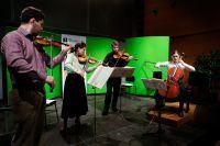 Haydn_Wettbewerb_20150225_Quatuor_Girard_01.jpg