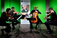 Haydn_Wettbewerb_20150225_Tesla_Quartett_01.jpg