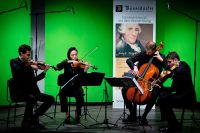 Haydn_Wettbewerb_20150225_Tesla_Quartett_02(1).jpg