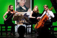 Haydn_Wettbewerb_20150225_Trio_Medici_01.jpg