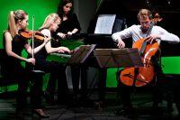 Haydn_Wettbewerb_20150225_Trio_Medici_02.jpg