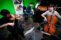 Haydn_Wettbewerb_20150226_Impressionen_01.jpg