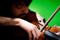 Haydn_Wettbewerb_20150226_Impressionen_02.jpg