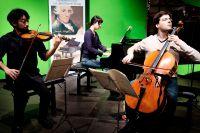 Haydn_Wettbewerb_20150226_Stefan_Zweig_Trio_01.jpg