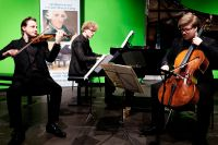 Haydn_Wettbewerb_20150226_Trio_Vitruvi_02.jpg