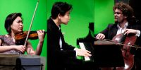 Haydn_Wettbewerb_20150303_Impressionen_01.jpg