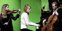 Haydn_Wettbewerb_20150303_Impressionen_02.jpg