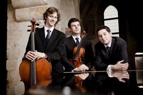 Lobkowicz Trio.jpg