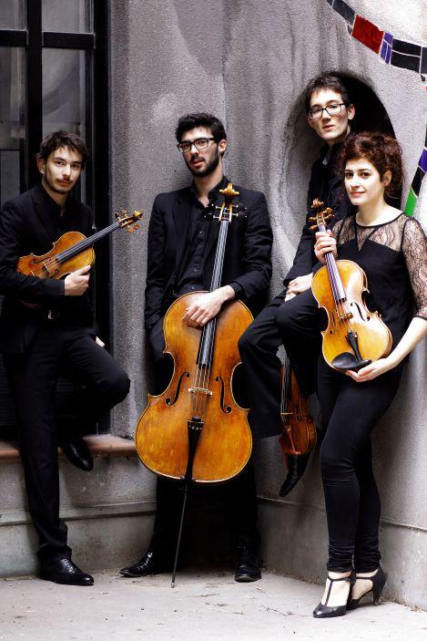 Quatuor Hanson.jpg