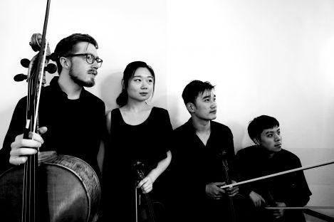 Simply Quartet.JPG
