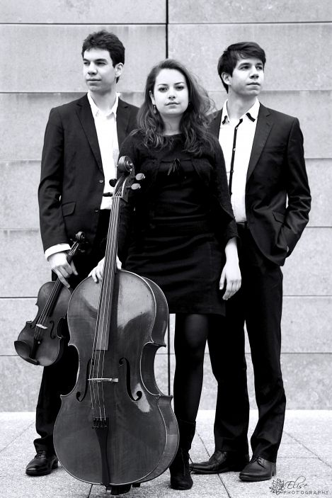 Trio Metral.JPG