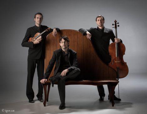 Trio Pedrell.jpg