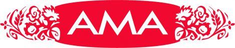 AMA-Logo-4C-300dpi-freigestellt